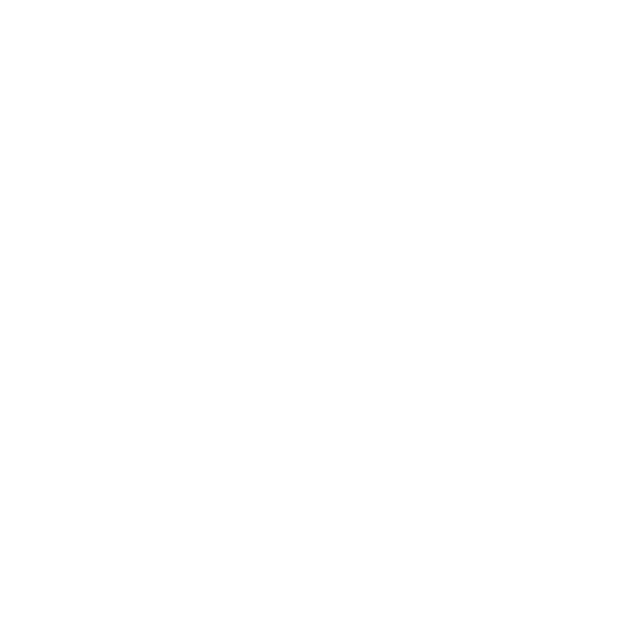 REWILD OUTDOOR TOKYO(リワイルド アウトドア トーキョー)日本橋茅場町店|アウトドアカフェ