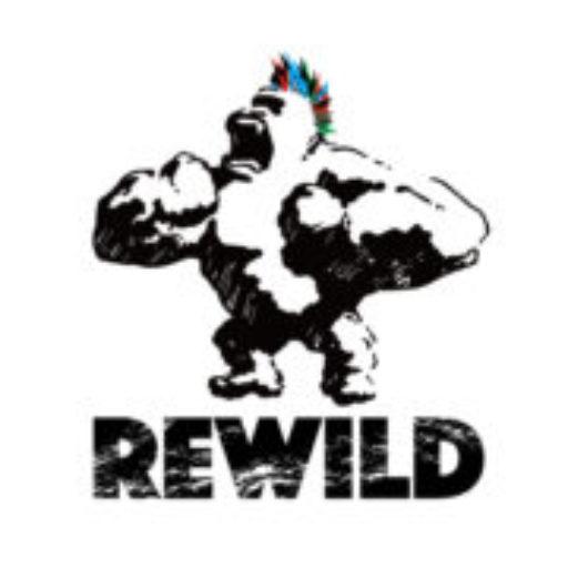 REWILD ZEKKEI GLAMPING RESORT|絶景!雲海が広がる天空キャンプ場|長野・菅平 峰の原高原